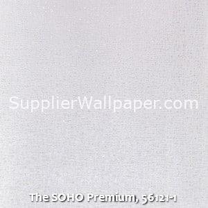 The SOHO Premium, 56121-1