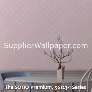 The SOHO Premium, 56123-1 Series