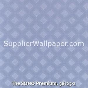 The SOHO Premium, 56123-2