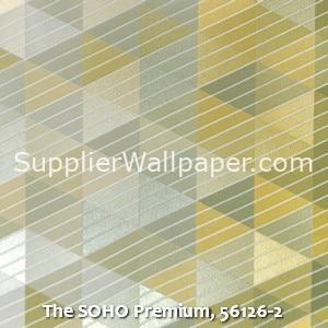 The SOHO Premium, 56126-2