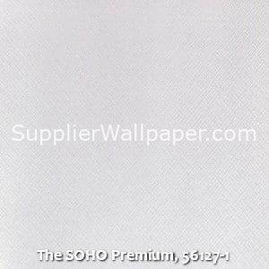 The SOHO Premium, 56127-1