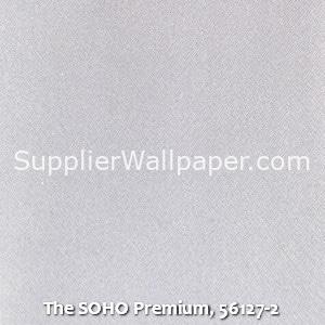 The SOHO Premium, 56127-2