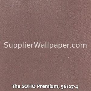 The SOHO Premium, 56127-4