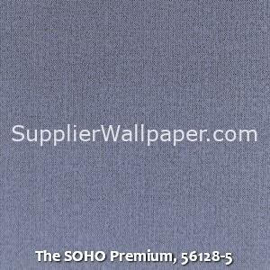 The SOHO Premium, 56128-5