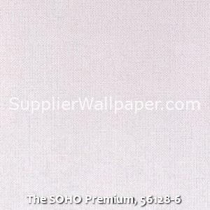 The SOHO Premium, 56128-6