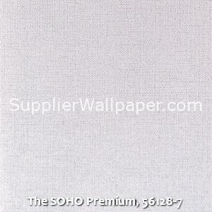 The SOHO Premium, 56128-7
