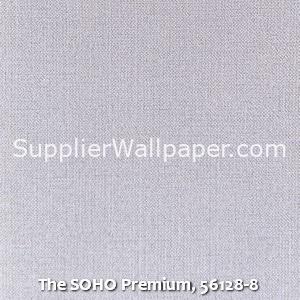 The SOHO Premium, 56128-8