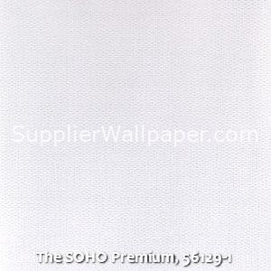 The SOHO Premium, 56129-1