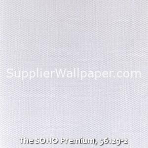 The SOHO Premium, 56129-2