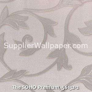 The SOHO Premium, 56132-2