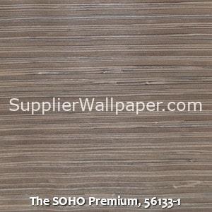 The SOHO Premium, 56133-1