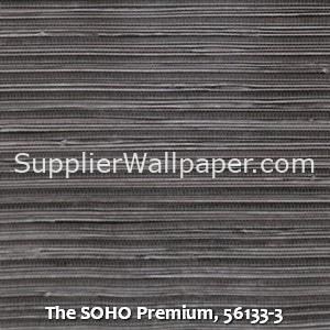 The SOHO Premium, 56133-3