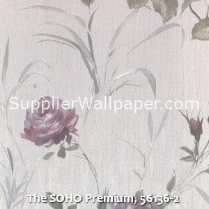 The SOHO Premium, 56136-2