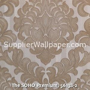 The SOHO Premium, 56138-2