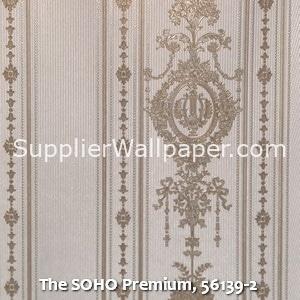 The SOHO Premium, 56139-2