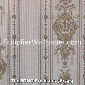 The SOHO Premium, 56139-3
