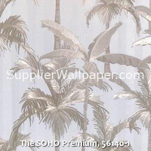 The SOHO Premium, 56140-1