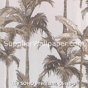 The SOHO Premium, 56140-2