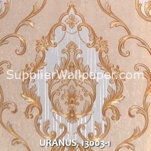 URANUS, 13003-1