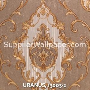 URANUS, 13003-2