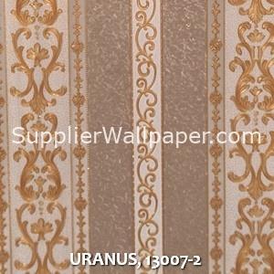 URANUS, 13007-2