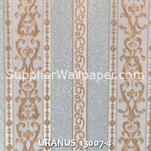 URANUS, 13007-4