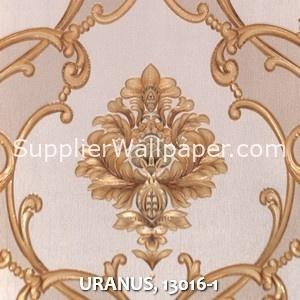 URANUS, 13016-1