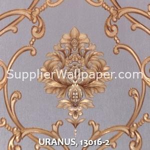 URANUS, 13016-2