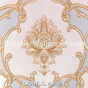 URANUS, 13016-3