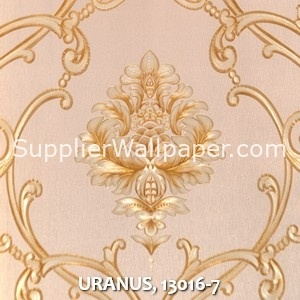 URANUS, 13016-7