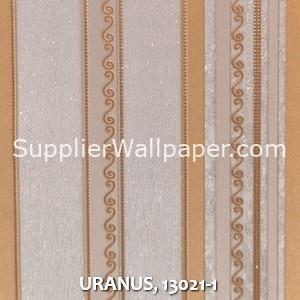 URANUS, 13021-1