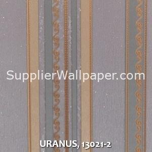 URANUS, 13021-2