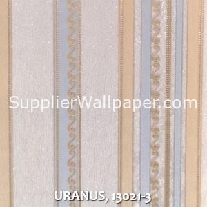 URANUS, 13021-3