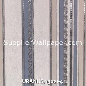 URANUS, 13021-4