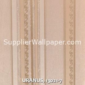 URANUS, 13021-7