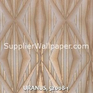 URANUS, 52008-1