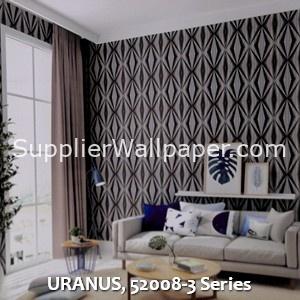URANUS, 52008-3 Series