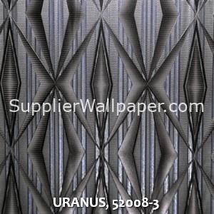 URANUS, 52008-3