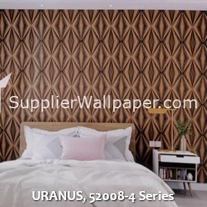 URANUS, 52008-4 Series
