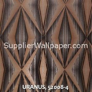 URANUS, 52008-4