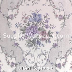 URANUS, 52012-2