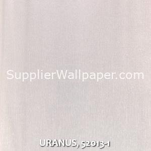 URANUS, 52013-1