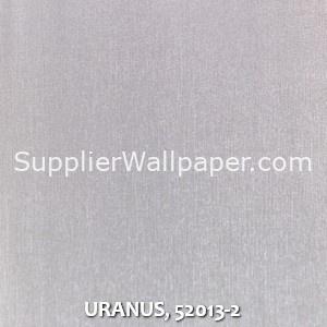 URANUS, 52013-2
