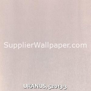 URANUS, 52013-3