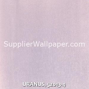 URANUS, 52013-4