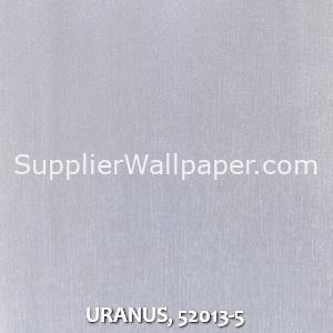 URANUS, 52013-5