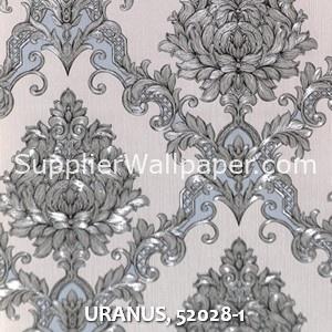 URANUS, 52028-1