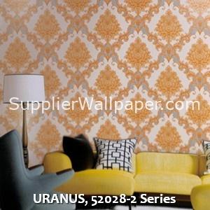 URANUS, 52028-2 Series