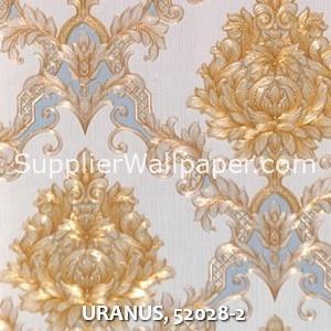 URANUS, 52028-2