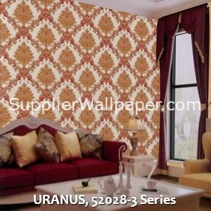 URANUS, 52028-3 Series